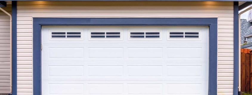 Les meilleurs portes de garages